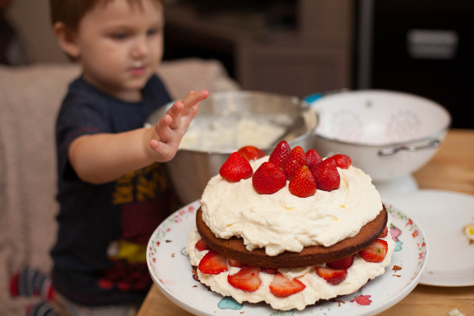 strawberry-cake-ann-wo-ben-27