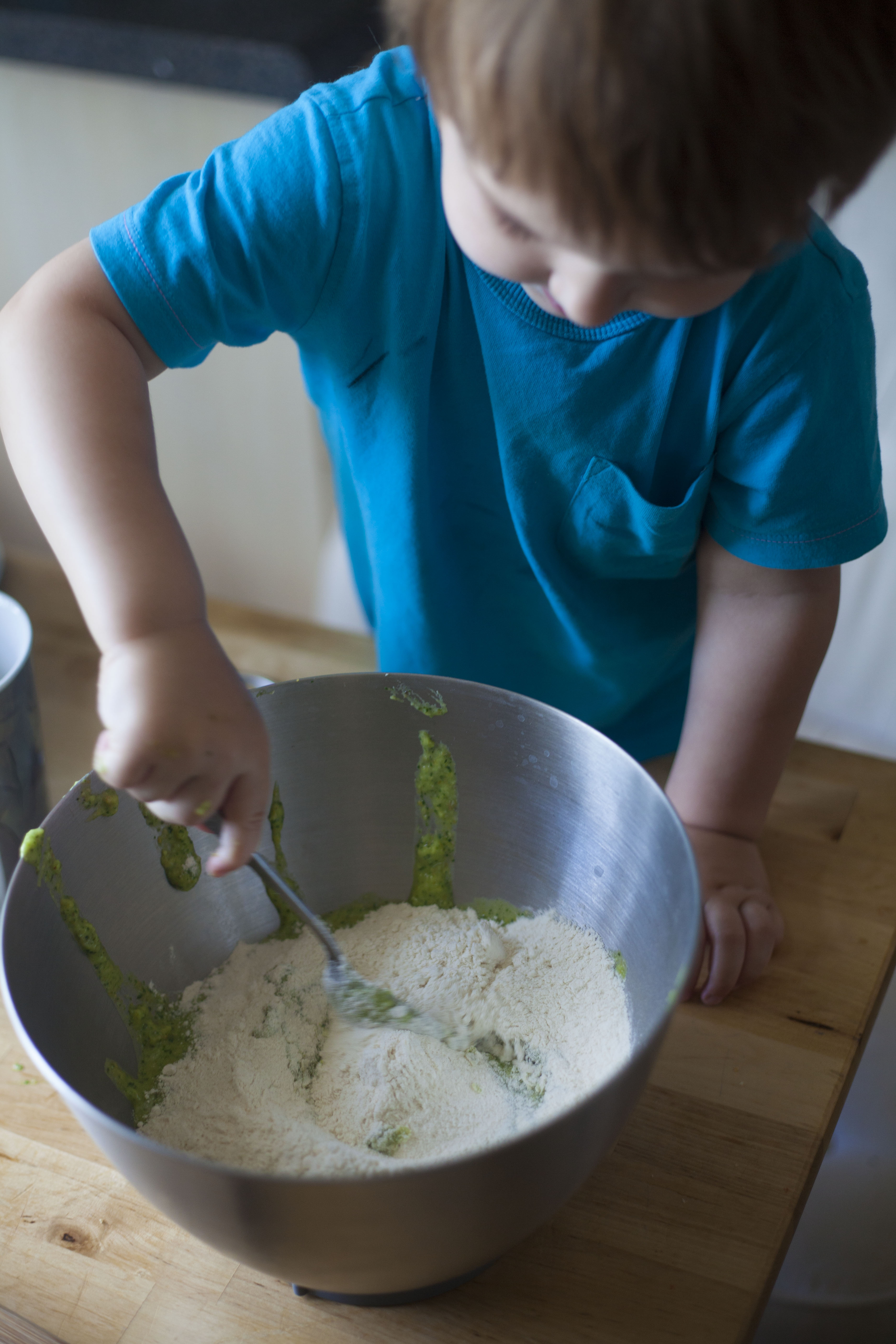cooking-with-toddler32