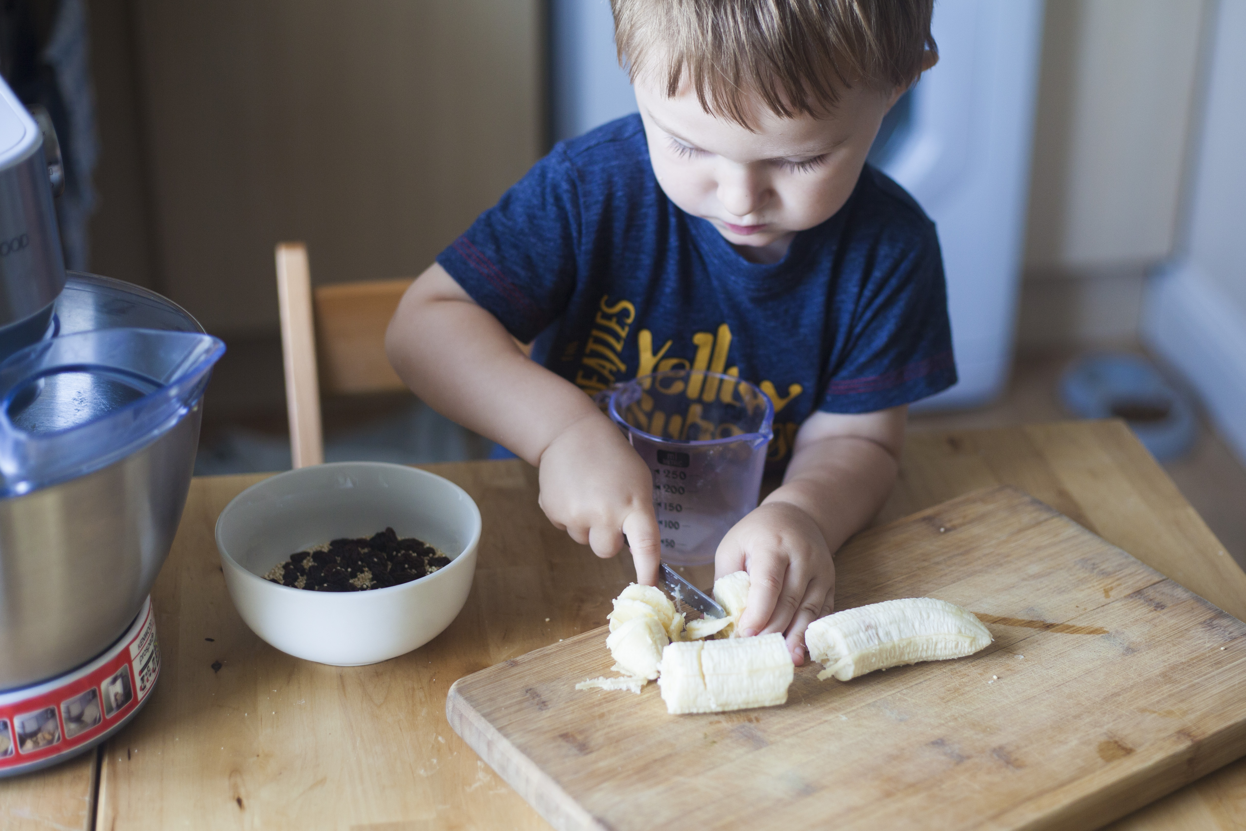 quinoa-cookies-toddler-kitchen06