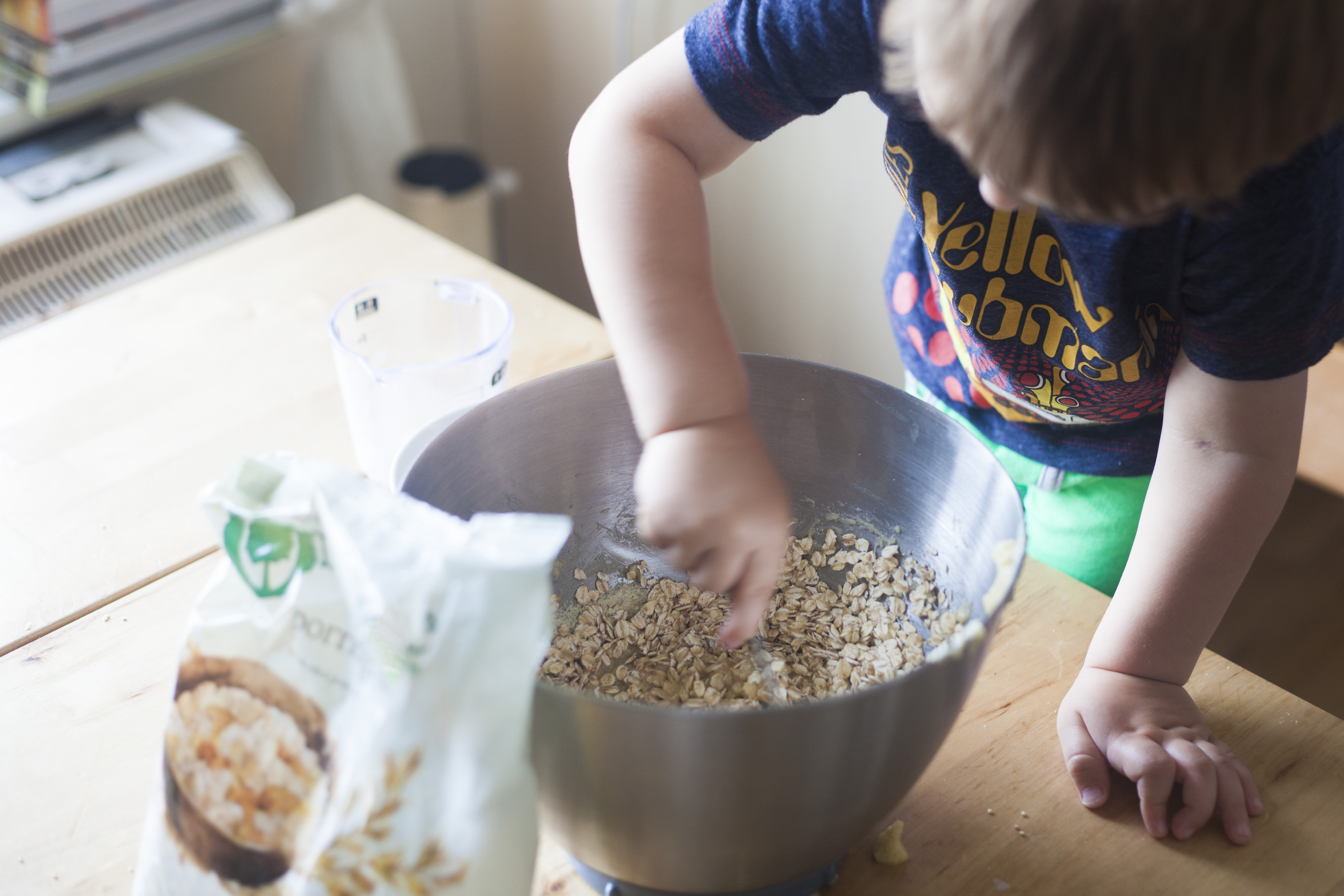 quinoa-cookies-toddler-kitchen08