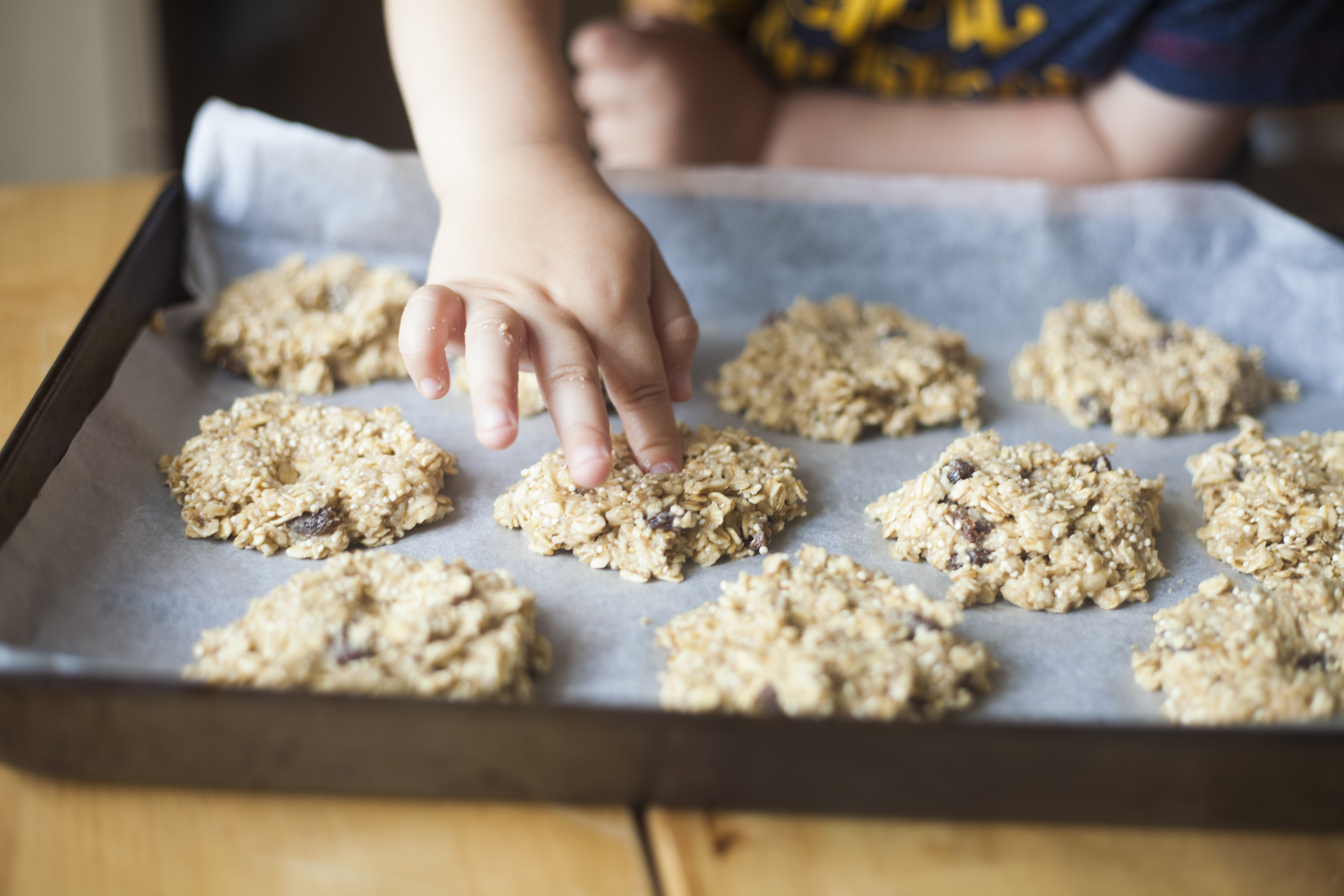 quinoa-cookies-toddler-kitchen10