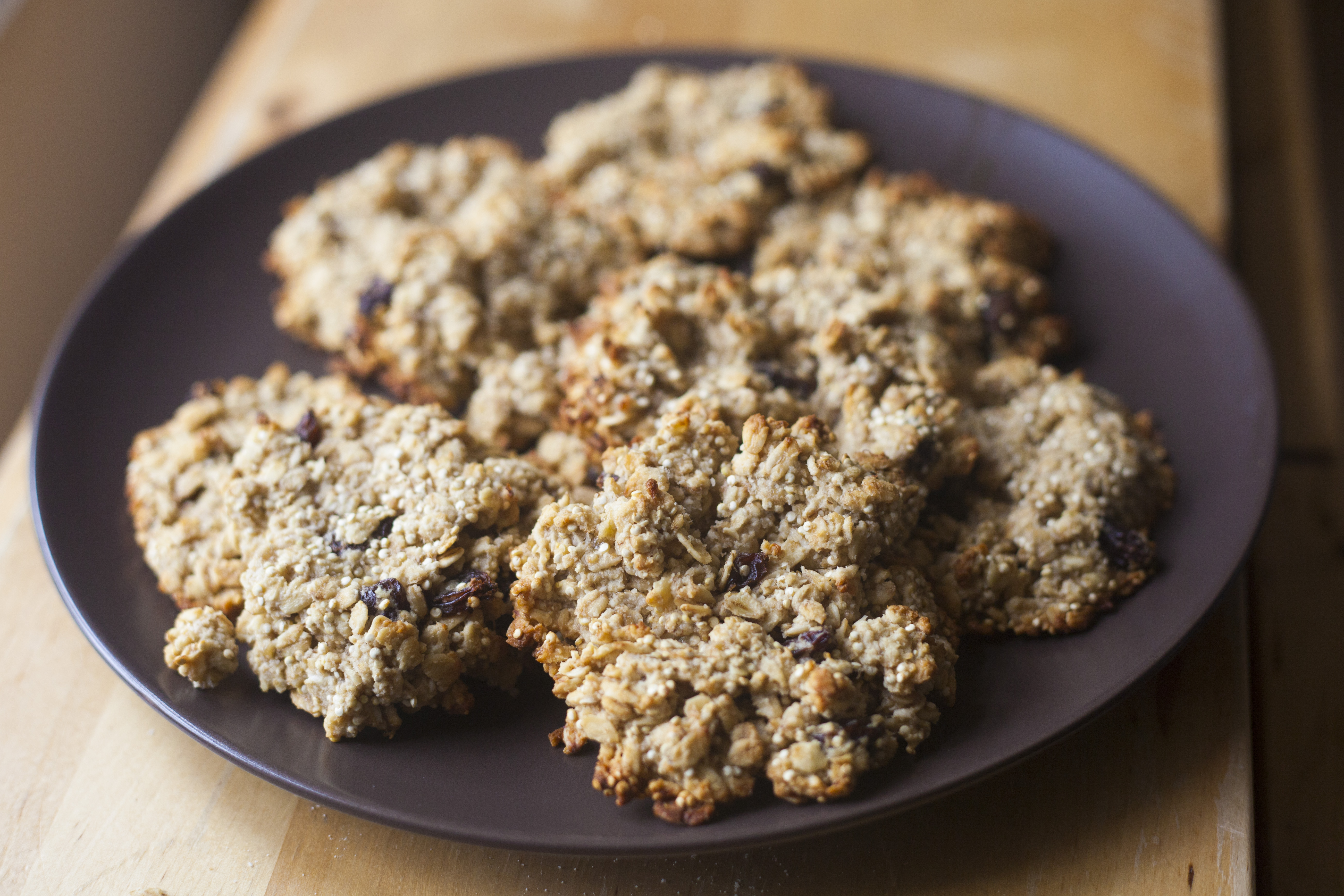 quinoa-cookies-toddler-kitchen13